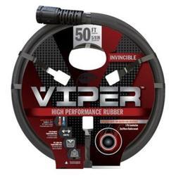 CELVP58050 5/8 IN. X50 FT. VIPER HOSE