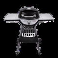 Char-Broil Patio Bistro Electric Grill, Black