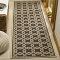 Safavieh Martha Stewart Nina Geometric Indoor/Outdoor Area Rug
