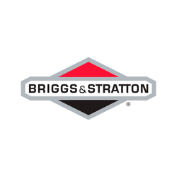 Briggs & Stratton Genuine 592842 MANIFOLD-INTAKE Replacement Part