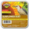 Audubon Park Wild Bird Food, 9 oz, Bag, Suet