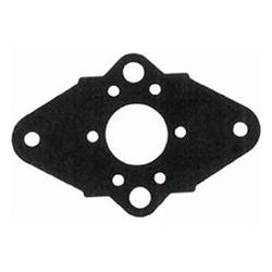 """Lawn Mower Blade Spindle Pulley Replaces MTD 756-0556, ID: 3/4"""" By Rotary"""