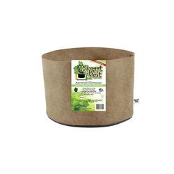 Smart Pot 45-Gallon Soft-Sided Growing Container, Tan