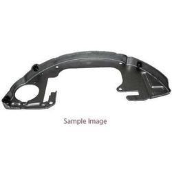 Briggs & Stratton Genuine 842712 PLATE-BACK Replacement Part Lawnmower