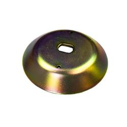 Oregon 65-230 Blade Hub Adapter Walker MT Series Lawn Mowers 5706 For Use With 91-910