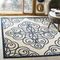 Safavieh Martha Stewart Rosamond Geometric Indoor/Outdoor Area Rug