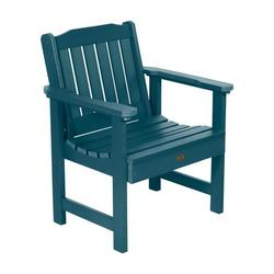 The Sequoia Professional Commercial Grade Springville Lounge Chair