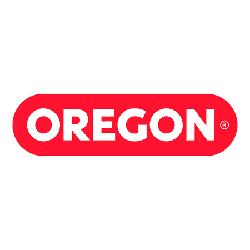 Oregon BLADE HUSQVARNA GATOR G5 21- 595-623 Genuine Lawnmower