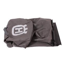 Husqvarna Gray / Silver Grass bag for Lawn Mowers/ HU725F, HD775HW / 580947315