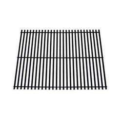"""BBQ Grill Weber Grill 1 Piece Porcelain Steel Wire Cooking Grid 11 3/4"""" x 17 1/4"""" BCP53801 - Default"""