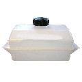 532184900 Husqvarna Fuel Tank Mower