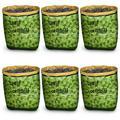 Roots Organics Hydroponic Coco Fiber Potting Soil, 1.5 Cubic Feet (2 Pack)