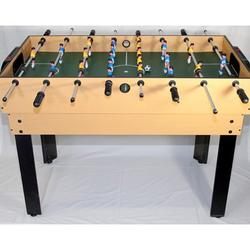 10 in 1 Multi Combo Foosball Table,Hockey Tennis, Pool Table, Family Sport Game Table