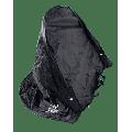 Rain Wedge Premier Golf Bag Rain Cover Hood