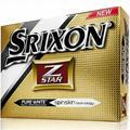 Srixon 2016 Golf Balls, Prior Generation