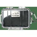 Pelican Micro Case Small 1020