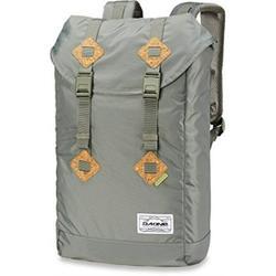 dakine mens trek ii backpack, 26l, slate