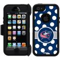 iPhone 5/5s OtterBox Defender Series Case