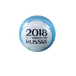 FIFA Official Russia 2018 World Cup Official Licensed Size 5 Ball 01-12