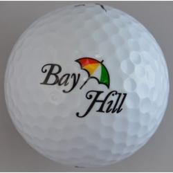 Titleist Pro V1x Golf Balls, 36 Pack