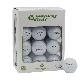 Golf Titleist Mix Models Golf Balls, Refurbished, 24 Pack