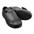 3N2 Mens Reaction Umpire Shoe, Size 9. 5