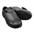 3N2 Reaction Pro Plate Lo Men's Umpire Shoe
