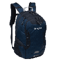 Outdoor Products Morph 27.5 Ltr Backpack, Daypack, Unisex, Blue
