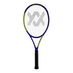 Volkl V-Feel 5 Tennis Racquet ( )