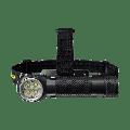 Nitecore HC35 Rechargeable LED Headlamp - 2700 Lumen - Include 21700 battery