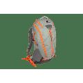 Ozark Trail 30 Liter Hiking Backpack, Adult, Unisex, Gray