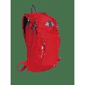 Ozark Trail Bell Mountain 17-Liter Hydration Backpack