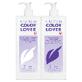 framesi Color Lover Volume Boost 33.8 oz Shampoo and Conditioner DUO