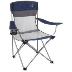 Mountain Summit Gear Cool Boy Mesh Camping Chair