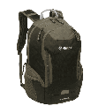 Outdoor Products Morph 27.5 Ltr Hiking Pack Backpack, Unisex, Daypack, Green