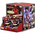 Deadpool Gravity Feed Booster Pack (Case - 90 packs) New
