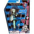 Monster High Monster Pen Frankie Stein