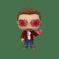 Funko POP! Movies: Fight Club - Tyler Durden