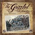 The Grizzled: Armistice Edition Board Game CMON GRZ003
