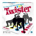 Classic TwIster Party Game for Kids Ages 6 and up, for 2 or More Players