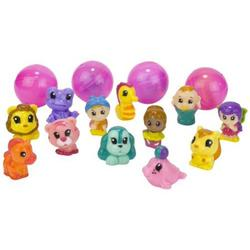 Squinkies Bubble Pack! Series 7