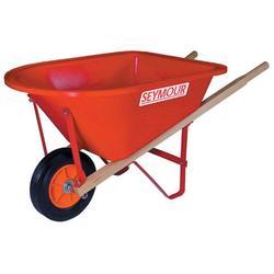 Midwest Rake LLC 85720 Children's Wheelbarrow