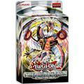 Cyber Dragon Revolution Structure Deck 1st Edition Yu-Gi-Oh Konami