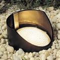 Kichler 15088 In-Ground Well Light For Par36 Lamps