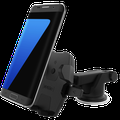 Iottie HLCRIO132 Smartphone Mount Easy One Touch Wireless