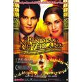 """Finding Neverland - movie POSTER (Style B) (27"""" x 40"""") (2004)"""