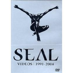 Seal: Greatest Hits