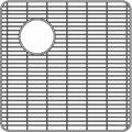 Houzer 629711 Wirecraft Kitchen Sink Bottom Grid for Quartztone Granite Sinks