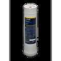 EcoPure Refrigerator Replacement Water Filter (EPWRSF)