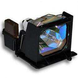 Arclite MT40LP Projector Lamp - 200W, NSH